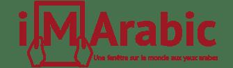FR.ImArabic